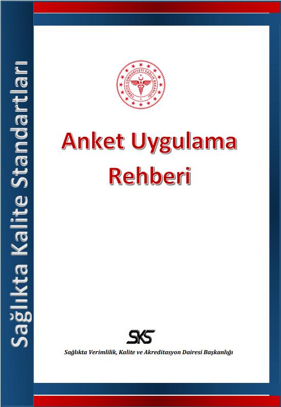 Anket Uygulama Rehberi.PNG