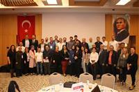 Trabzon- (25).jpg