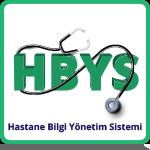 HBYS Firmaları