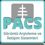 PACS/RIS Firmaları