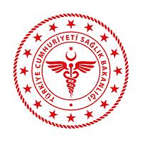 2019/18 Sağlık Hizmet Sunucularının Basamaklandırılması Genelgesi