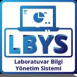 LBYS Firmaları