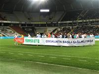 Süper Lig1.jpeg
