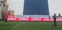 Süper Lig3.jpeg
