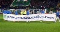 Süper Lig6.jpeg