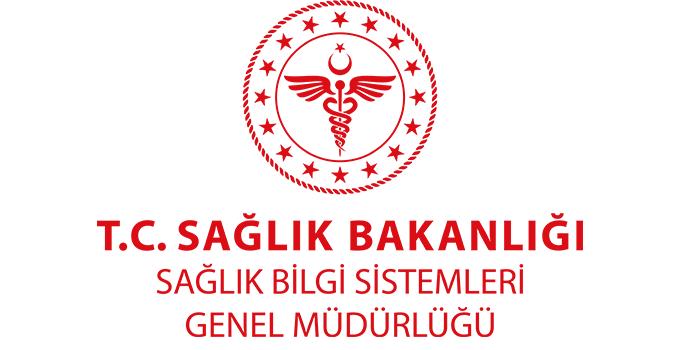 Sağlık Bilgi Sistemleri Genel Müdürlüğü