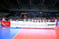 Beşiktaş.jpeg