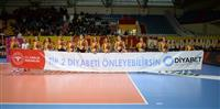 Galatasaray HDI Sigorta.jpeg