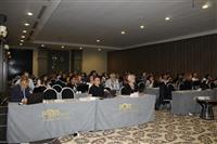 Çalıştay (4).JPG
