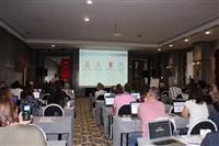 Çalıştay (5).JPG