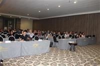 Çalıştay (2).JPG