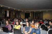 Çalıştay (1).JPG