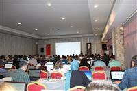 Çalıştay (7).JPG