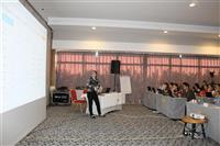 Çalıştay (8).JPG