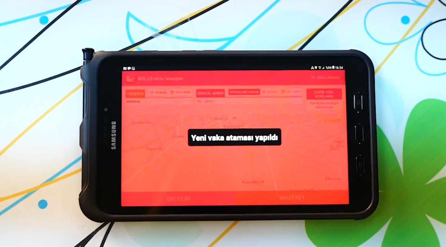 tablet-uygulaması.png