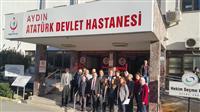 Aydın Atatürk Devlet Hastanesi 1.jpeg