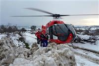 helikopter ambulans (2).jpg