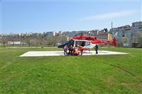 helikopter ambulans.jpg