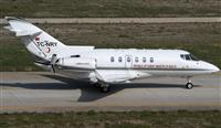 uçak ambulans (2).jpg