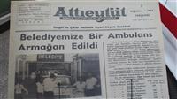 inegöldevlethastanesi_oyuncak_ambulans_müzesi (3).JPG