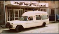 inegöldevlethastanesi_oyuncak_ambulans_müzesi (14).jpg