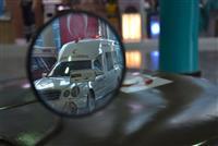 inegöldevlethastanesi_oyuncak_ambulans_müzesi (11).jpg