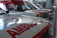 inegöldevlethastanesi_oyuncak_ambulans_müzesi (5).jpg