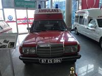 inegöldevlethastanesi_oyuncak_ambulans_müzesi (10).jpg