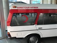 inegöldevlethastanesi_oyuncak_ambulans_müzesi (8).jpg