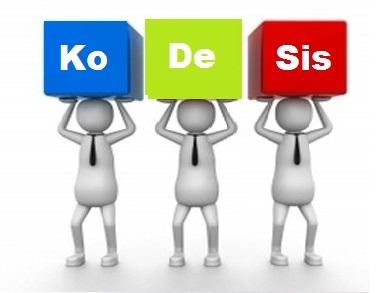 KoDeSis'e Yeni  Değerlendiriciler Alınacaktır !!!