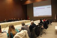 sdp toplantısı (7).JPG