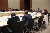 sdp toplantısı (11).JPG