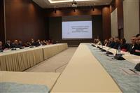 sdp toplantısı (12).JPG