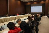 sdp toplantısı (5).JPG
