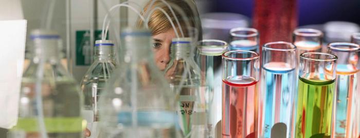 Loinc lab