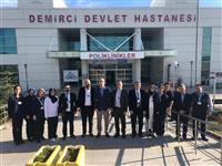 Demirci Devlet Hastanesi.png
