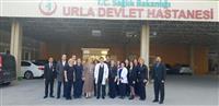 Urla Devlet Hastanesi.png