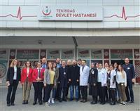 Tekirdağ Devlet Hastanesi.png