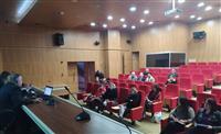 SDP Toplantısı (1).jpg