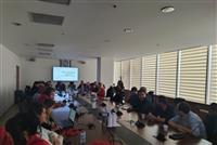 SDP Toplantısı (4).jpg