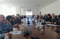 SDP Toplantısı (6).jpg