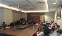 SDP Toplantısı (3).jpg