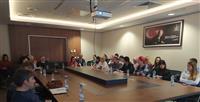 SDP Toplantısı (2).jpg