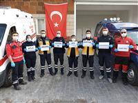 Bitlis_UMKE.png