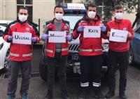Gaziantep_UMKE_Ulusal mücadeleye katıl EVİNDE KAL_20.03.2020 (2).jpg