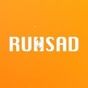 RUHSAD