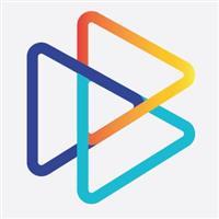İvme Video Konferans Yazılımı
