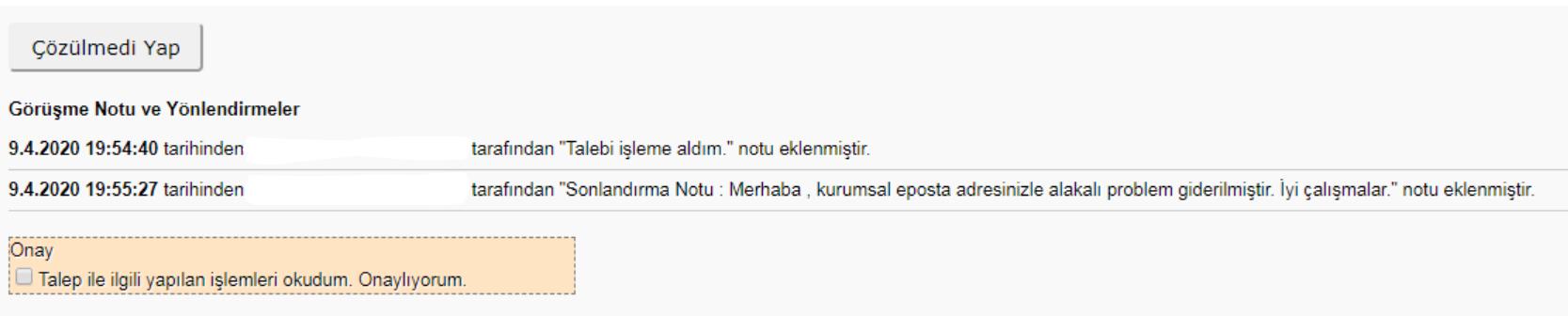 yd10.png