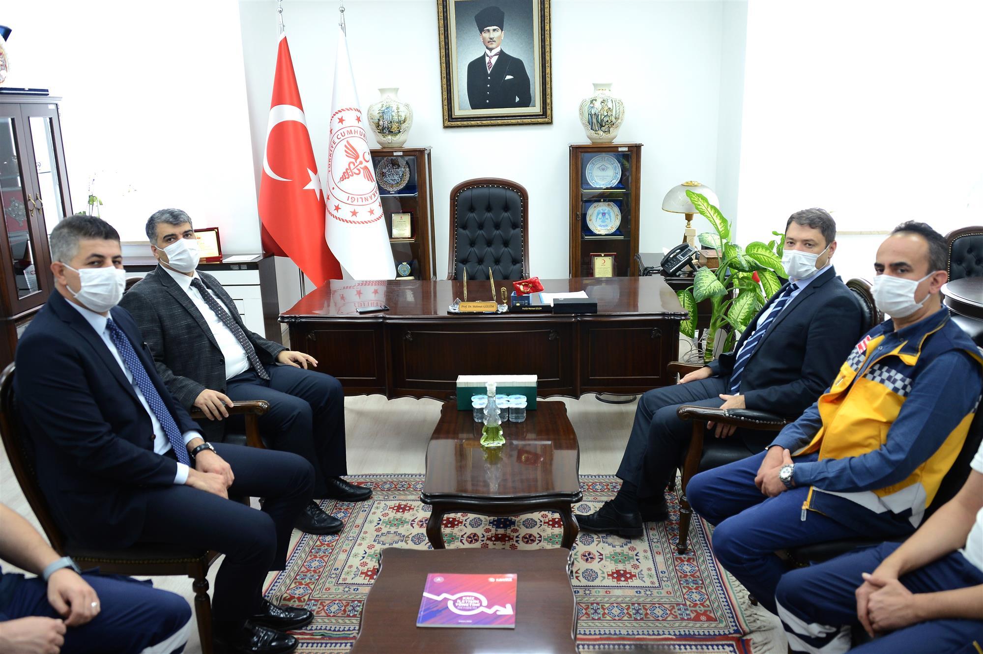 Ankara_112_Ziyaret_03.06.2020 (3).jpg