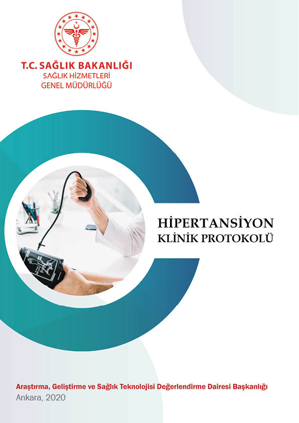 hipetansiyon_kp_kapak.jpg
